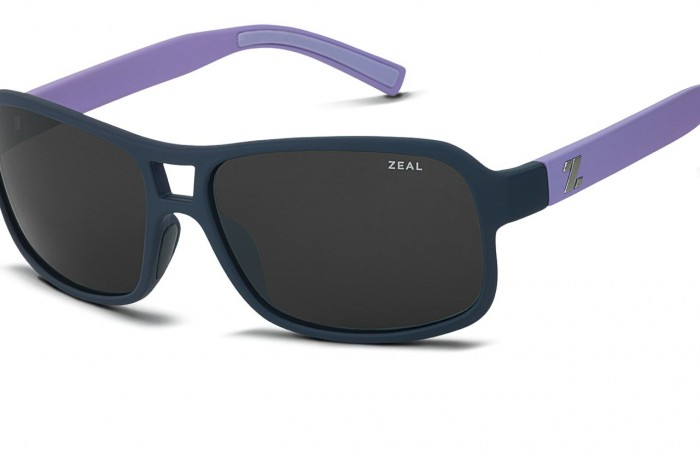 sport sunglasses for women la62  Zeal Optics' Bio-based Tofino Sunglasses