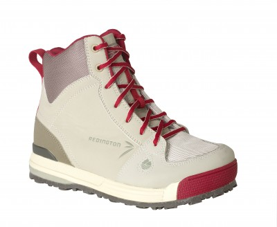 Redington Siren Boots