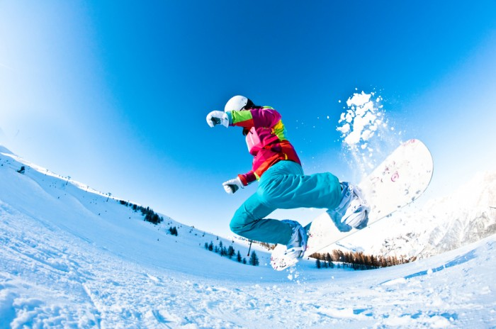 an analysis of snowboarding in popularity Want to buy the best longboard, but confused where to start learn to identify the best longboard brands and which are the best longboards 2018 and don't buy a longboard until you read my review of the best longboards.
