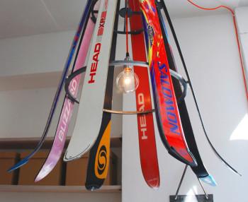 Willem-Heeffer-recycled-ski-chandelier-2